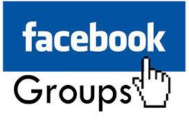 facebook group wanhao duplicator 6