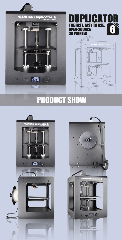 Wanhao-Duplicator-6-2016-3D-Printer-imprimante-3d-03