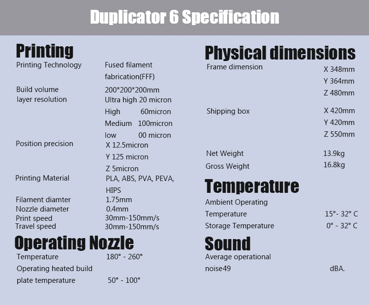 Wanhao-Duplicator-6-2016-3D-Printer-imprimante-3d-04