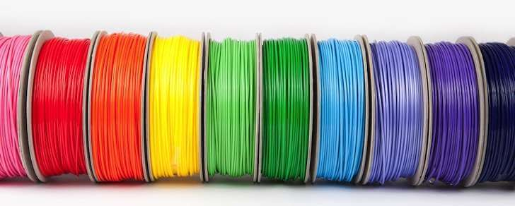 best-3d-printer-filament