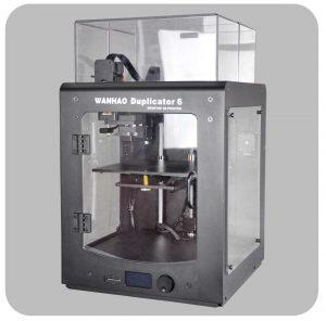 cover-Wanhao-Duplicator-6-2016-3D-Printer-imprimante-3d-02