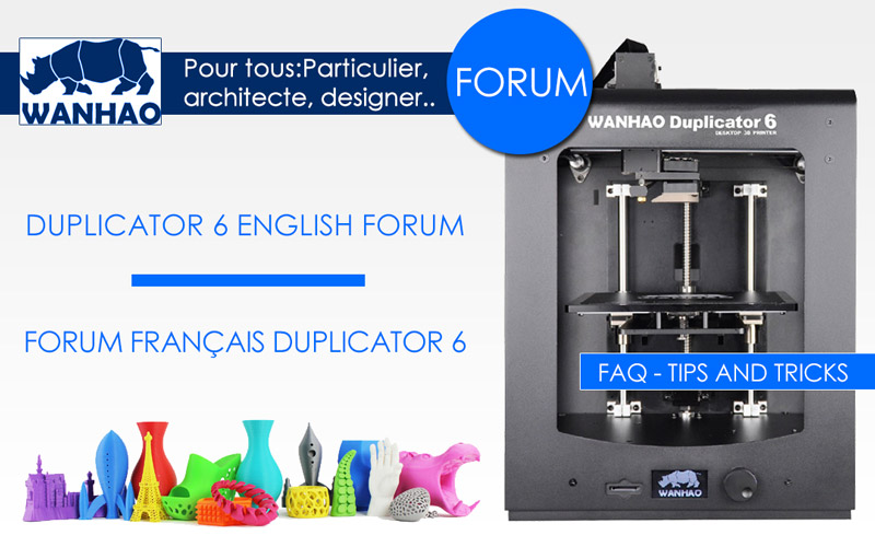 forum_3D-Printer-Wanhao-Duplicator-6-imprimante-3d-2016