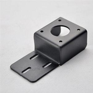 Wanhao Duplicator 6 Series 3D Printer Parts MK11 Extruder Base