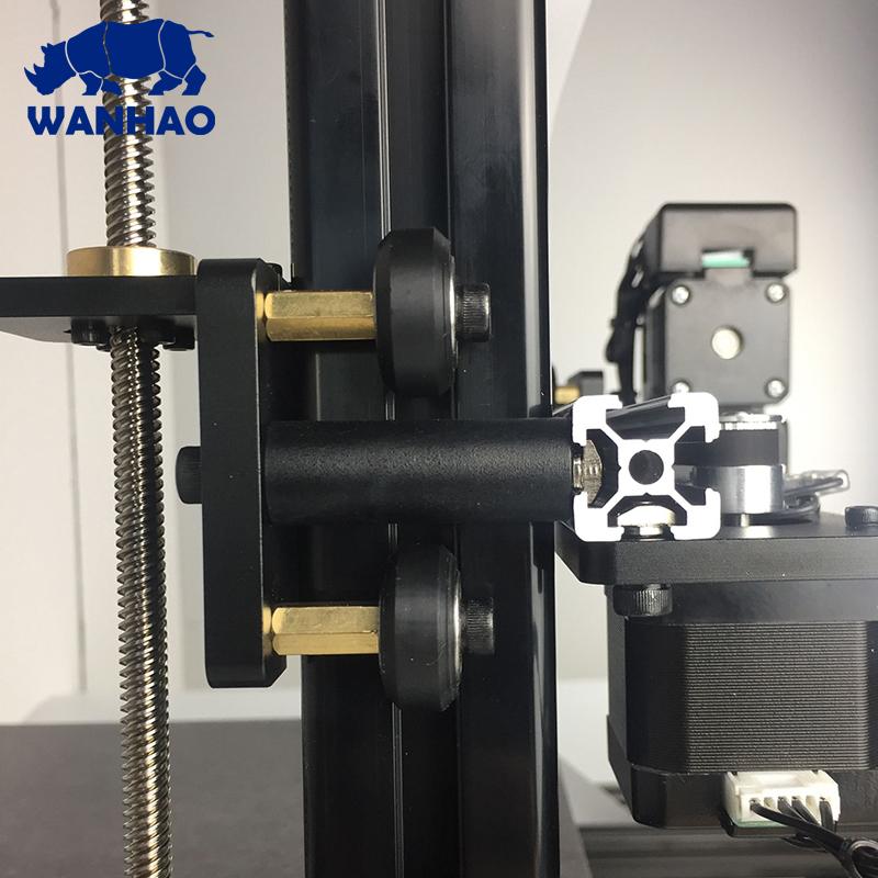 3d Printers Wanhao D9 500 3d Printers & Supplies