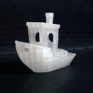 benchy-test-wanhao-duplicator-6-3d-printer-picture-03