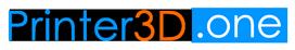 Printer3D.One
